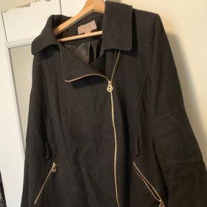 Michael Kors Winter Coat 3X